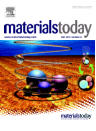www.materialstoday.com MAY 2019 ŒVOLUME 25 Yuebing Zheng et al., All-optical reconfigurable chiral meta-molecules
